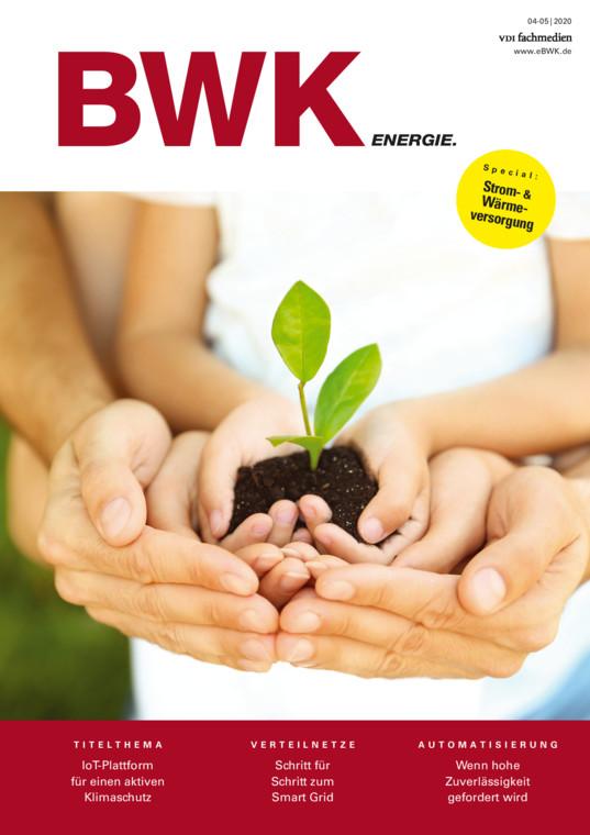 BWK Energie