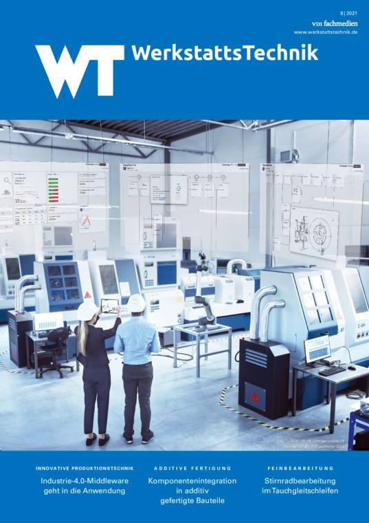 WerkstattsTechnik